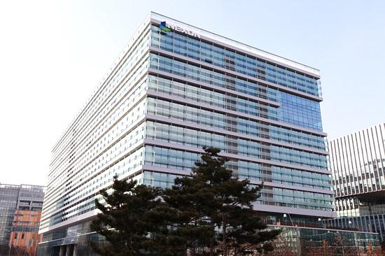 넥슨, MCN 샌드박스네트워크에 전략 투자