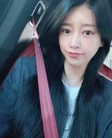 '미쓰백' 티아라 소연 하차