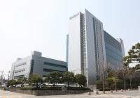동아에스티, 전문의약품 선전에도 3분기 매출·영업이익 감소