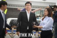 검찰, '억대 도박' 양현석 벌금 1000만원 구형