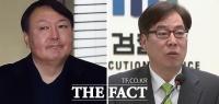 '윤석열 최측근' 윤대진 형 뇌물수수 의혹 강제수사