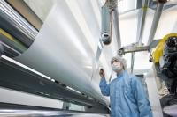 SKIET, 폴란드 분리막 공장 추가 투자로 글로벌 시장 공략 박차
