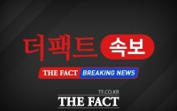 [속보] 코로나 신규확진 이틀째 세자릿수…125명 늘어