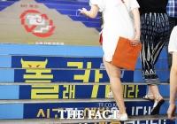 [단독그후] '여교사 7명 불법 몰카촬영' 고교생 '퇴학처분'…우편물 뒤지며 '찰칵'