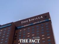 호텔신라, 3분기 영업손실 198억원…2분기 대비 적자 폭 줄였다