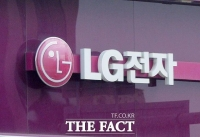 LG전자, '코로나'도 이겼다…3분기 '역대 최고' 실적(종합)