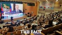 포항시, 동북아 주요국 지자체와 포스트 코로나 시대의 협력 모색
