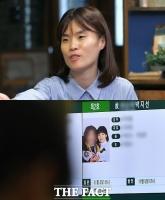 故 박지선 이틀째 조문·추모 행렬…웃음 잃은 연예계