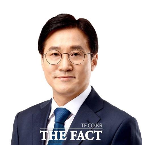 /신영대 의원실 제공