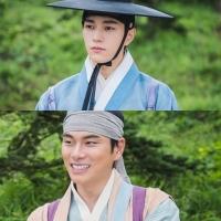 '암행어사', 12월 말 편성…'양반' 김명수X'몸종' 이이경