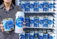 '골뱅이 맥주부터 천하장사 에너지바까지' 편의점, 콜라보 향연