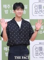 이승기 컴백확정, 윤종신과 손잡고 12월 정규 7집