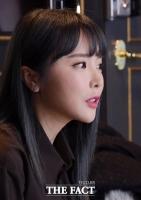 [단독] '표절논란' 홍진영,