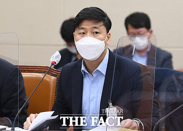조동현 슈퍼어썸 대표