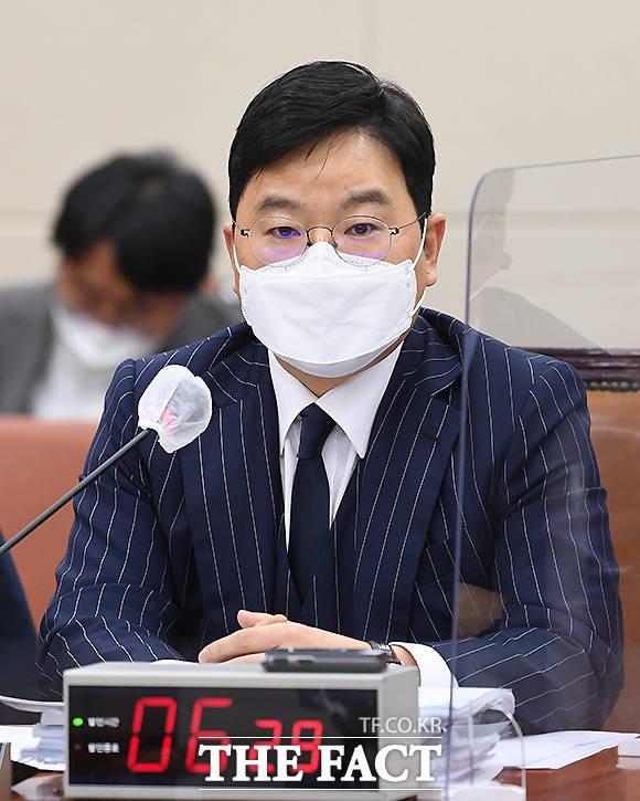 정종채 법무법인 정박 변호사