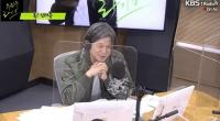 [강일홍의 연예가클로즈업] '편향성 논란' KBS, 흔들리는 '방송 공적기능'