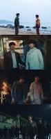 공유X박보검 '서복', 아름답고 강렬한 '감성 브로맨스'