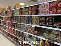 식품업계, '광군제 특수'로 4분기 매출 성장세 이어갈까
