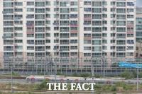 서울시, LH 공공주택 3만9천세대에 태양광 보급