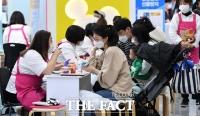 [TF사진관] '유아용품 한자리에서 만나다'…제46회 서울국제유아교육전&키즈페어