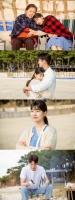 '스타트업' 배수지·남주혁, '달달' '심각' 오간 바다여행
