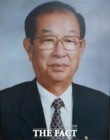 항일투사 고 민병호 선생…광복 75년 만에 독립유공자 선정