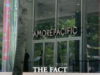 아모레퍼시픽, 뷰티 MCN 기업 '디밀'에 30억 원 투자
