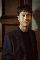 [TF인터뷰] '이웃사촌' 정우, 3년 기다림의 미학