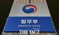 법무부, '집단소송제·징벌적 손해배상제' 공청회