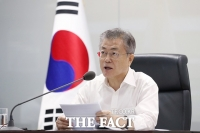 [TF확대경] 文대통령, '일본통' 강창일 전진배치 노림수