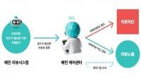 배민, '허위 리뷰' 사전 차단 시스템 도입