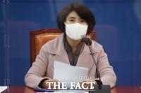 [TF초점] 부산 선거 '신의 한수'…'가덕도신공항' 힘 싣는 민주당