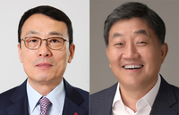 ㈜LG 등 4개사 임원 인사 단행…이방수·손보익 사장 승진