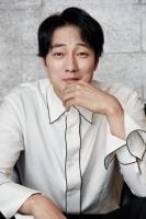 소지섭, '창덕궁 VR 달빛기행' 내레이션 맡아