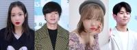 '비긴어게인', 이하이→윤도현 등 역대 출연자 총출동