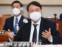 '윤석열 직무배제 소송' 서울행정법원 행정4부 배당