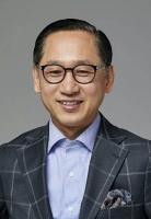 최종양 이랜드 부회장