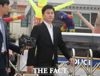 '원정도박' 양현석, 벌금 1500만원 선고…구형보다 무거워