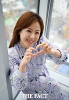 [강일홍의 스페셜인터뷰117-김민희] '똑순이'로 산 40년 '아역 인생'