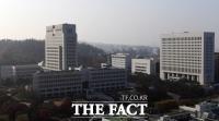 [TF이슈] '같은 듯 다른 듯' 양승태·윤석열의 판사 문건