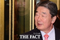[TF비즈토크] '구본준 계열분리' 재계 판도 바뀌나…사명도 관심 증폭