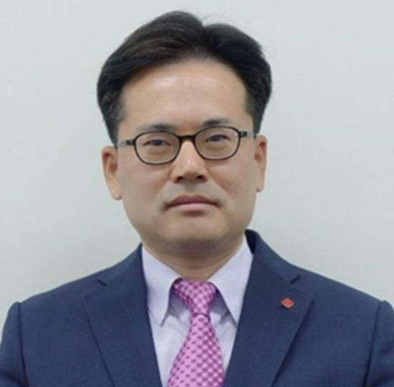롯데그룹은 롯데칠성음료 새 대표이사에 박윤기 전략기획부문 상무를 선임했다. /롯데칠성음료 제공
