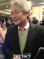 DGB금융, 차기 회장 후보 김태오·임성훈·유구현3인 확정