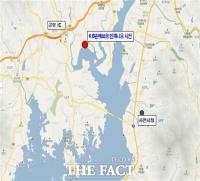 경남권 제1호 생활치료센터 사천에 문 열었다…경증환자·무증상자 수용