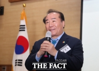 장휘국 광주시교육감, '국가교육위원회' 설립 정치권에 촉구