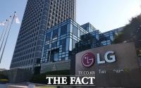 LG화학, '강하게 키운' LG에너지솔루션에 거는 부푼 기대감