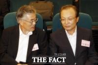 [TF기획-'친문' 권력의 해부①] '킹메이커' 이해찬의 큰 그림으로 탄생한 '친문'