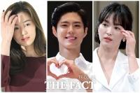 [강일홍의 연예가클로즈업] 드라마 제작비 '불균형'...중견배우 설 곳 없다