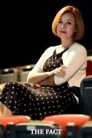 박미선, '외모 비하' 철구에 분노…