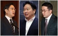 [TF초점] '삼성·SK·LG' 주요 그룹 정기 인사, 기승전 '미래 준비'